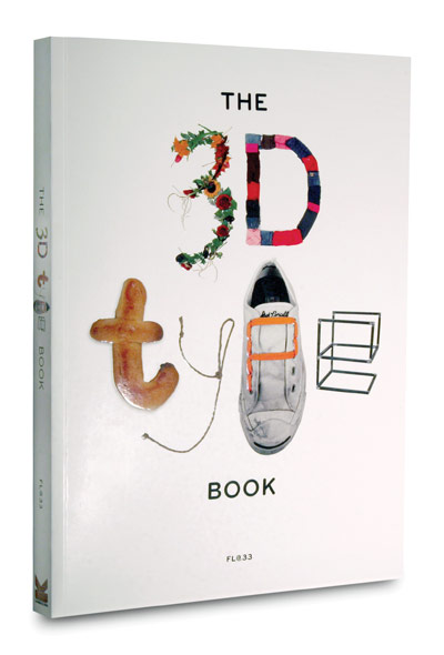 The-3D-Type-Book_Cover1_400